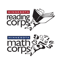MN reading corps- mn math corps