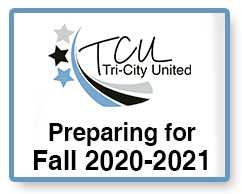 image for Fall 2020