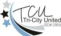"""TCU Tri-City United"""