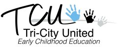 Tri-city united (TCU) early childhood education with hands